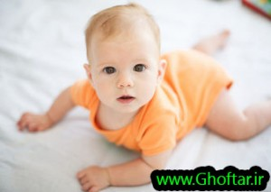 Assessment of infants in prelinguistic period