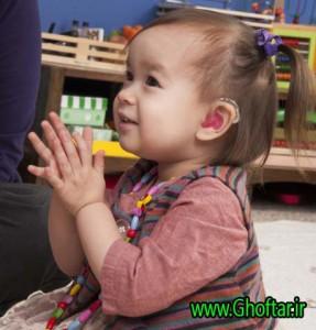 methods-to-assessment-of-speech-intelligibility-in-children